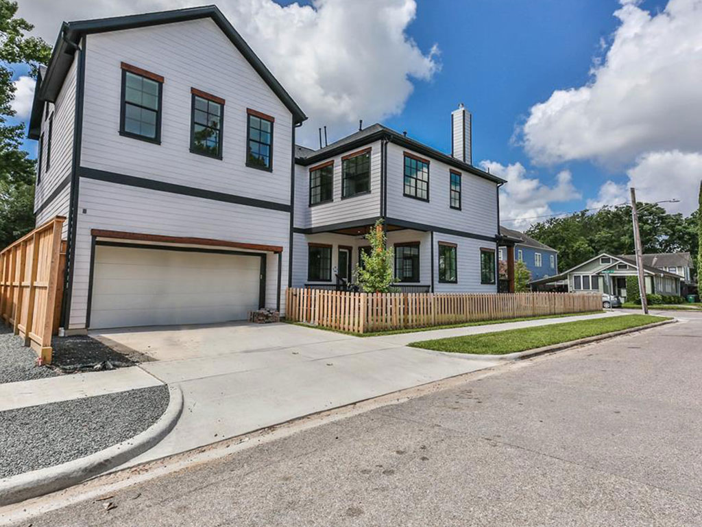 3712-Bradley-Street-Houston-22a